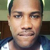 Jaye from Marrero | Man | 36 years old | Capricorn