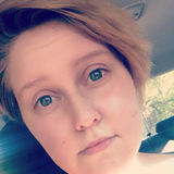 Dakotakali from Columbia | Woman | 23 years old | Cancer