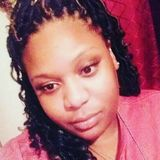Bryanna from Munford | Woman | 27 years old | Aquarius