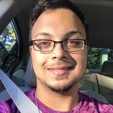 Asaali from Bloomington | Man | 32 years old | Gemini