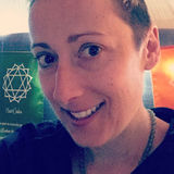 Nomadichealer from Flagstaff | Woman | 45 years old | Aquarius