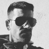 Fiti from Ecija | Man | 45 years old | Leo
