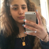 Ameni from Brampton | Woman | 23 years old | Leo