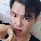 Rikkie from Tanjungbalai | Man | 33 years old | Gemini