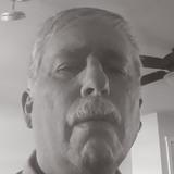 Richard from Summerside   Man   56 years old   Gemini