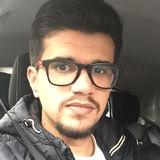 Ghannam from Swansea | Man | 28 years old | Gemini