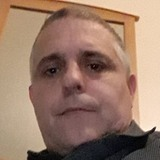 Fisher from Hartlepool | Man | 48 years old | Scorpio