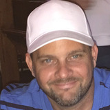 Chevyman from Titusville | Man | 41 years old | Pisces