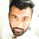 Guri from Dhuri   Man   29 years old   Capricorn