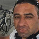 Farschad from Dresden | Man | 44 years old | Aquarius