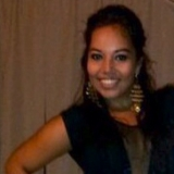 Evanessa from Eagle Pass | Woman | 35 years old | Leo