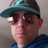 Jason19Nerk from Dayton   Man   42 years old   Capricorn