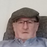 Davearmstroaj from Lancaster | Man | 67 years old | Pisces
