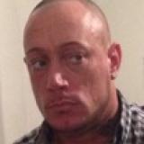 Gino from Viersen | Man | 41 years old | Capricorn