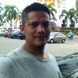 Kamal from Taiping | Man | 44 years old | Aries