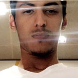 Talalalrashid from Dhahran   Man   24 years old   Gemini
