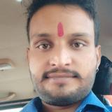 Raj from Shajapur | Man | 24 years old | Gemini