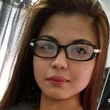 Redharvert from Johor Bahru   Woman   24 years old   Capricorn