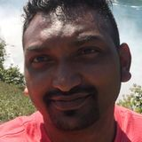 Indian Singles in Buffalo, New York #2