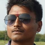 Kaushik from Amreli   Man   24 years old   Scorpio