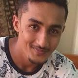 Badboy from Banswara | Man | 25 years old | Virgo