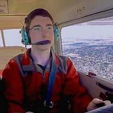 Danno from Saskatoon | Man | 24 years old | Aquarius