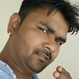 Ajay from Satna | Man | 34 years old | Aries
