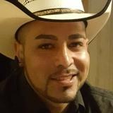 Brujillokb from Waukegan | Man | 36 years old | Capricorn