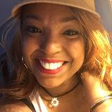 Nyisha from Jamaica | Woman | 31 years old | Gemini