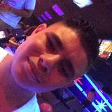 Javonbustos from Wayne   Man   25 years old   Gemini