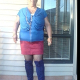 Janine from Auckland | Woman | 54 years old | Libra