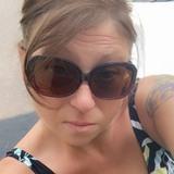 Judilarsone0 from Minneapolis | Woman | 45 years old | Leo