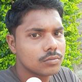 Anil from Gonda   Man   27 years old   Virgo