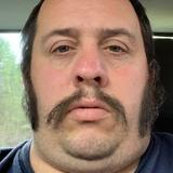Dan from South Glastonbury   Man   44 years old   Leo