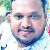 Nitesh from Panaji | Man | 36 years old | Cancer