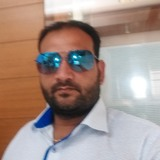 Raj from Jamnagar | Man | 35 years old | Libra