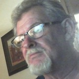 Roydownvk from Maylands | Man | 61 years old | Pisces
