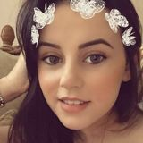 Nicole from Ballyclare | Woman | 24 years old | Libra