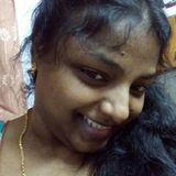 Mamatha from Nellore | Woman | 40 years old | Taurus