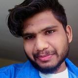 Jyotishrathore from Singrauli | Man | 22 years old | Cancer