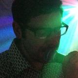 Kbt from Ramsbottom | Man | 38 years old | Sagittarius