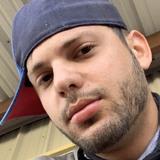 Rick from Seminole | Man | 24 years old | Sagittarius