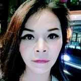 Jan from Kuala Lumpur   Woman   20 years old   Leo
