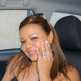 Janetforlovez from California | Woman | 55 years old | Aquarius