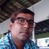 Sanjeev from Danapur   Man   40 years old   Taurus
