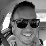 Jason from Jonesboro | Man | 38 years old | Gemini