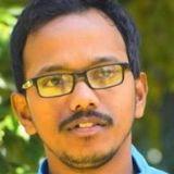 Shiva from Srikakulam | Man | 27 years old | Virgo