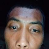 Wahyulagijomblo from Malang   Man   31 years old   Capricorn