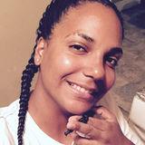 Lezbo from Perth Amboy | Woman | 27 years old | Scorpio