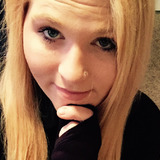 Becyy from Madison   Woman   25 years old   Leo